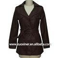 modelo chaquetas para damas