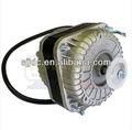 shade pólo motor de geladeira ventilador