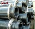 Iso4227 estándar de tubo de polietileno de alta densidad, tubería de polietileno de alta densidad los precios