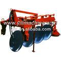 arado de disco para la venta de tractores para caliente granja cultivador