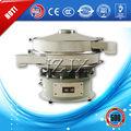 2014 china estado novo costume fez tratamento tipo rotary peneira de malha fina