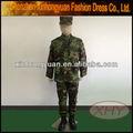 táctico de combate del ejército del airsoft dree batalla uniforme militar para la venta de camuflaje acu bdu tipo tela ripstop