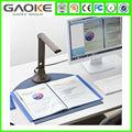 Gaoke equipamentos de classe inteligente quadro da escola por atacado material escolar abastecimento