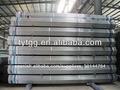 los precios de tubos de hierro fundido y accesorios al por mayor de china
