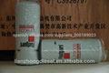 Filtro de aceite del motor Cummins Fleetguard LF9009