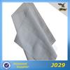 /p-detail/doux-tissu-mesh-respirant-500002266644.html