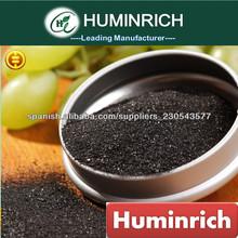 Huminrich Shenyang Ácidos Húmicos Son Muy Importantes En Los Suelos Como En Las Plantas