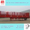 /p-detail/China-3-60-ejes-estaca-toneladas-de-transporte-semi-trailer-300001121744.html