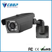 Equipos de seguridad de la tarjeta sim wifi cámara ip cctv 3mp p2p onvif2.0 de la cámara