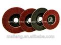 abrasivo de lijado de disco