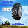 /p-detail/La-venta-caliente-China-sesgo-de-neum%C3%A1ticos-del-tractor-agr%C3%ADcola-de-la-f%C3%A1brica-de-neum%C3%A1ticos-del-300001386744.html