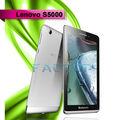 Lenovo de piezas de repuesto 7 ips pulgadas de pantalla android 4.2 1gb+16gb de doble cámara de lenovo s5000 tablet pc