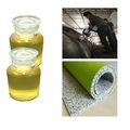 PU pegamento de esponja y espuma reciclada