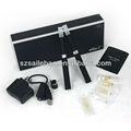 EGO-T LCD Tipo de batería cigarrillo electrónico A