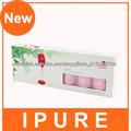 iPure kit de uñas de gel