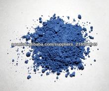 Color de pigmento inorgánico en polvo azul de tinta | pigmento de color de cerámica | productos pigmento azul en Alibaba