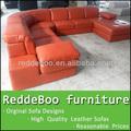 Canapé meubles de style italien
