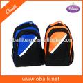 Las imágenes de la escuela de bolsas y mochilas, mochilas para la venta, mochila bolsa de viaje