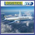 guangzhou alibaba express servicio de logística a tailandia