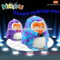 nuevos productos interesantes de china fabricante de juguetes