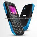 2013 Mejor precio bajo China Mobile Teléfono vendedor caliente T180