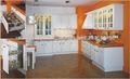 gabinete de cocina accesorios