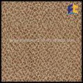 alfombras de pvc laminado de suelo