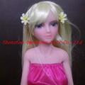 De luxe 2014 man-sex poupées jouets poupées sexe vagin vierge, l'amour des poupées du sexe produits solides