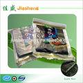 piezas 50 natural secado de algas pardas suplemento