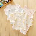 baratos para adultos de la marca mini usar ropa de bebé conjuntos