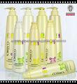800ml Professional Ginger Classic Hair Care Anti Dandruff Hair Shampoo