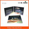 """4.3"""" lcd tarjetas de vídeo"""