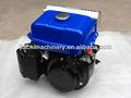 motor fuera de borda yamaha motor de gasolina para la venta hecha en china