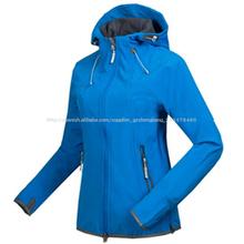 2014 ropa mujer cazadora de prendas de vestir chaqueta deinvierno para las mujeres