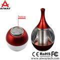 2014 novos produtos no mercado chinês de cebola mod 900ma 1.8 ohm ecig mecânico mod