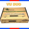 Hd de youtube vu+ sintonizadores tdt sintonizador doble vu duo