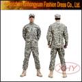 de la bandera americana parche en uniforme militar