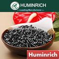 9012Huminrich Shenyang ácidos húmicos Mejorar la estructura del suelo