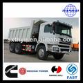 super poder de camiones volquete 20 toneladas para la venta