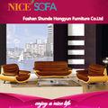sofá de couro mobiliário produtos sexuais em dubai