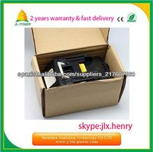 Batería de la herramienta eléctrica para Makita 18v batería BL1830 194205 3, BL1815, BL1830,