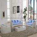 HB913 Modern Leisure Hotel sofás