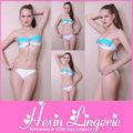 2014 caliente sexy chicas jóvenes bipasha basu fotos bikini