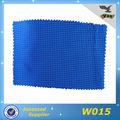 blue moda últimas ar tela mesh apropriado