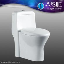 cuarto de baño a3158 sanitarios de cerámica económica toto wc discapacitados
