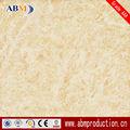 azulejo de piso rústico beige buena calidad 600 x 600