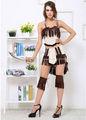 cherokee disfraz de princesa l1001