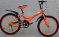 Bmx bicicleta 20 pulgadas llantas de bicicleta fabric