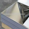 2mm 3mm 4mm aluminum cladding insulation sheet