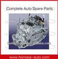 Buena calidad y venta caliente Chery caja de cambios de la transmisión